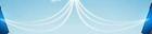 高防云服务器租用_高防云服务器试用_香港高防云服务器_美国高防云服务器-高防服务器网